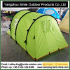 Wind Resistant Living Camping Tent Living Tent Living Room