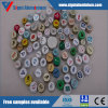3105 Aluminum Alloy Sheets for Closures (beverage container caps)