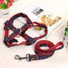Pet Products Supply Dog Puppy Harness (H003)