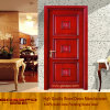 Best Quality Wooden Single Door Design (GSP2-010)