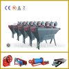 Hydraulic Classifier Widely Used Sludge Separator