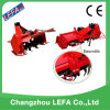 Agriculture Machinery Tractor Used Pto Hydraulic Rotary Tiller