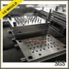 24 Cavity Hot Runner Cap Mould
