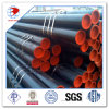 Thickness 20.62mm Be Seamless Line Pipe API5l X52QS Psl2