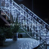Party Christmas Wedding Decoration LED String Icicle Lights