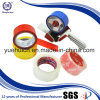 Best Quality No Objectional Odor OPP Packing Tape