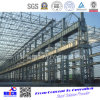 Great quality Heavy Crane Steel Structure Workshop