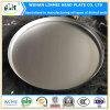 Stainless Steel Flat Dished Head/Elliptical Head/Torispherical Head
