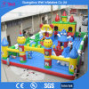 Inflatable Playground Amusement Park for Shopping Mall