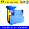 Micro Rubber Powder Pulverizer Mill