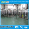 RO Drinking Water Treatment System / Water Filtration Equipment