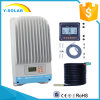 Epever 12V/24V/36 V/48V MPPT 45A Negative Grounded Solar Regulator with Ce Etr4415bnd