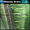 OEM Density 200stitch/M with 21000density Artificial Grass Turf
