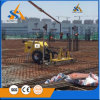 Professional New Design Concrete Power Screed for Sale