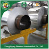Excellent Quality Promotional Jumbo Roll of Household Aluminum Foil
