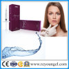 Reyoungel Medical Sodium Hyaluronate Acid Derma Filler (CE Certificated)