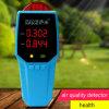 Hospital Air Quality Monitor Handhold Sami Air Tester