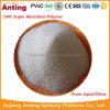 Sap Baby Diaper Grade Super Absorbent Polymer Baby Diaper