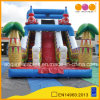 Inflatable Item Inflatable Hagfish Slide (AQ01723)