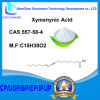 Xymenynic Acid CAS No 557-58-4