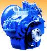 Brand New Hangzhou Fada Marine Gearbox