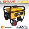 2.3kw Electric Start Engine Gasoline Generator Em2500g