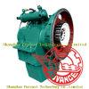 Hangzhou Advnace Hcq502/Hcq700/Hcq1000/Hcq1400/Hcq1600 Marine Reduction Transmisision Gearbox