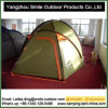 Best Lightweight Manufacturer 3 Person Family Trailer Tent Manufacturers