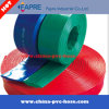 PVC Flexible Lay Flat Irrigation Hose