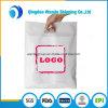 Multi Color Plain Embossed Merchandise Die Cut Bag