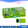 Vasia New Product Alibaba China Suppliers Ball Pool for Kids