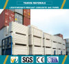Aerated Autoclaved Concrete Manufacturers Aerated Lightweight Concrete Blocks