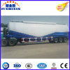 38cbm-50cbm 3axle New Lightweight Type Bulk Cement Tanker