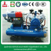 Kaishan 25HP 4 Cylinders Powerful Piston Air Compressor for Quarry 2V-4/5