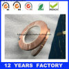 Copper Foil Tape/Copper Foil Used for Precision Electronics
