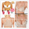 Magic Bra/Posture Body Shaper/ Breast Back Support/Chic Shaper
