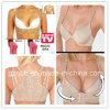 Magic Bra/Posture Body Shaper/ Breast Back Support/Chic Shaper