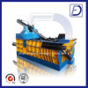 New Scrap Metal Baler Metal Quality Primacy