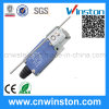 Waterproof Elevator Rotary Limit Switch with CE