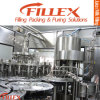 Automatic Filling Machine for Furit Juice