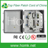 36 Core Fiber Optic Distribution Box