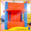Best Sale Inflatable Mini Advertising Tent