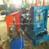 Automatic C Z Interchanged Purlin Forming Machine