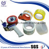 Box Sealing Package Clear Low Noise Tape