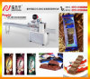 Horizontal Chocolate Packaging Machine (ZP-100)
