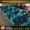 2cy High Pressure Fuel Oil Transfer Pump/High Temperature Oil Pump