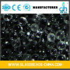 High-Tech Processing Grinding Glass Beads 2.5-3.0mm