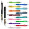 Curvaceous Gel Pen