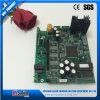Cg07/Cg06 PCB for Intelligent Powder Coating System with Paint Spray Gun