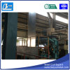 Hot Dipped Galvanized Steel Coil for Structure